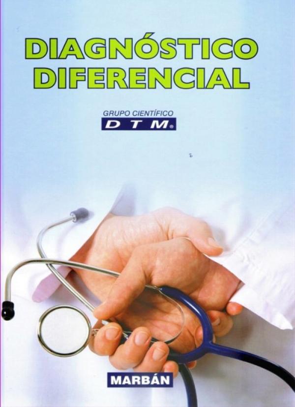 Rodriguez Diagnostico Diferencial