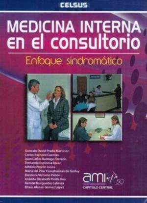 Kassirer Manual De Razonamiento Clinico