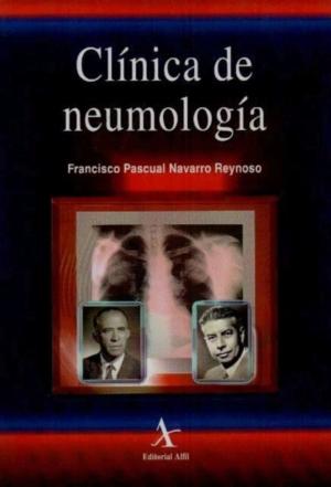Braunwald. Tratado de cardiología. Texto de medicina