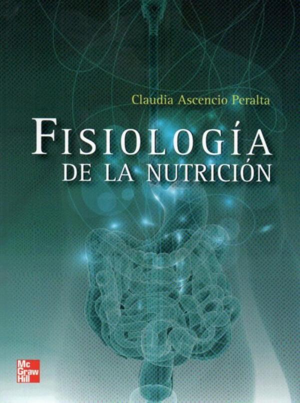 Único Los Libros De Texto De Anatomía Y Fisiología Ilustración ...