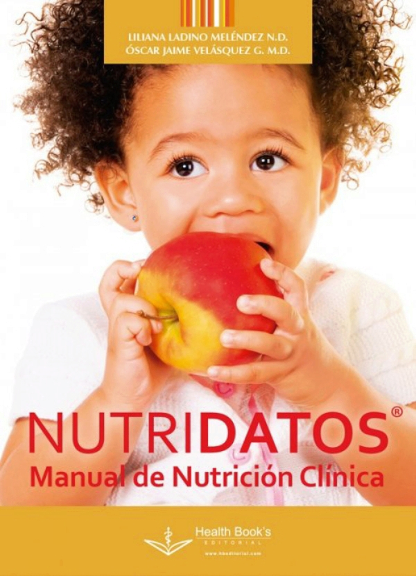 Pack nutridatos curvas y tablas de antropometria for Antropometria libro