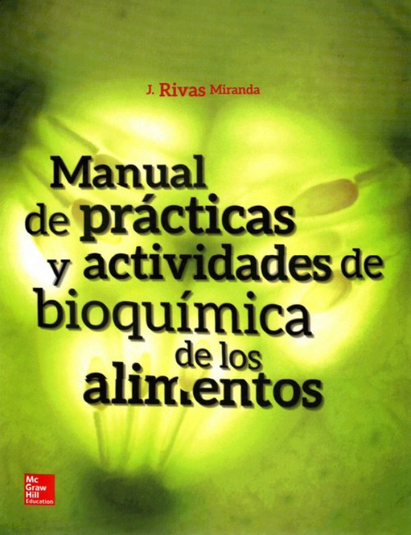 All categories benefitsklever manual de laboratorio de bioquimica de alimentos pdf fandeluxe Images