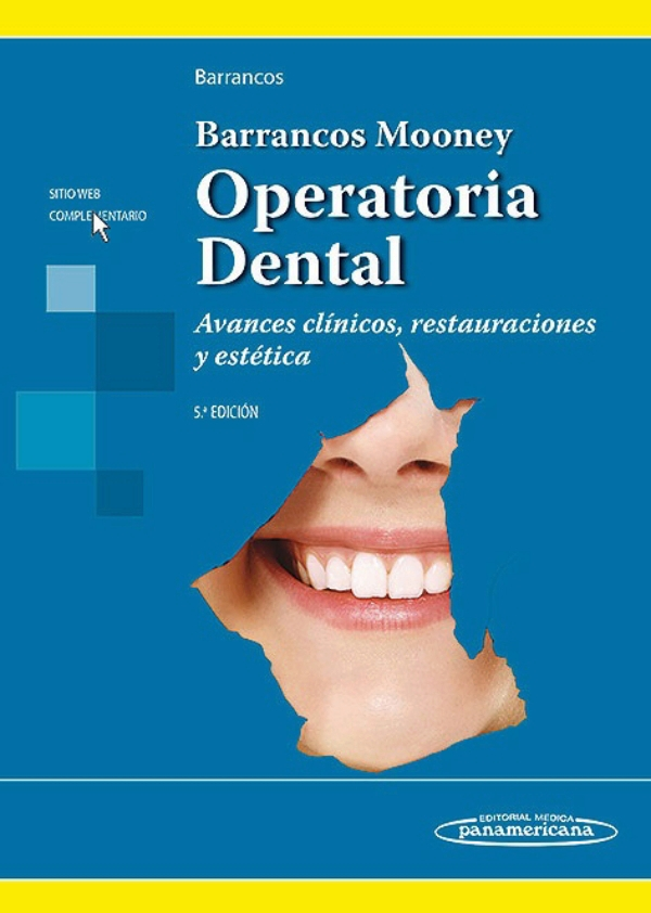 patologia clinica veterinaria pdf gratis