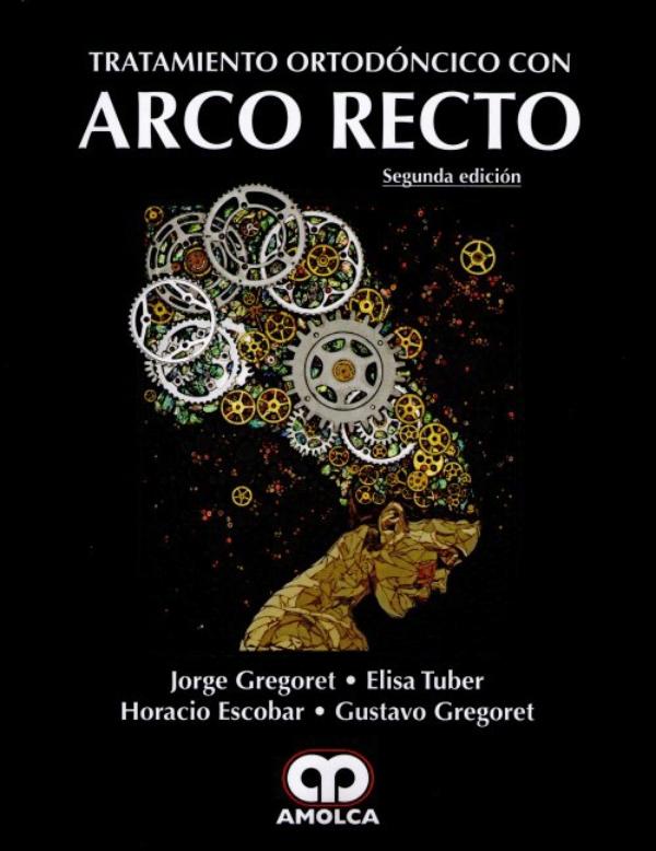 libro arco recto gregoret pdf