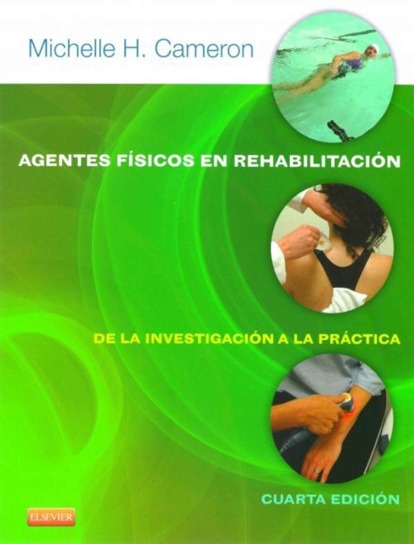 agentes fisicos michelle cameron pdf gratis