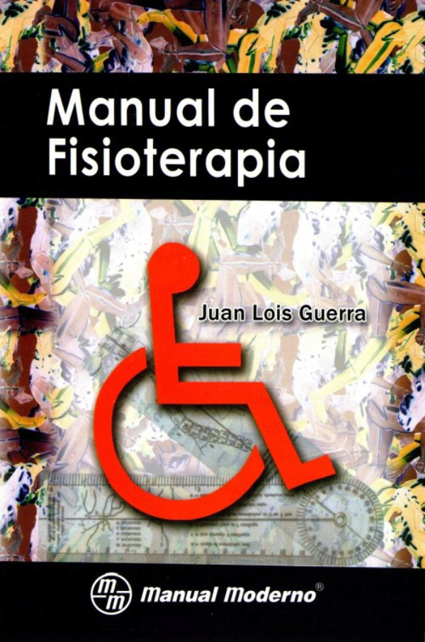 Lois manual de fisioterapia for Manual de compras de un restaurante pdf