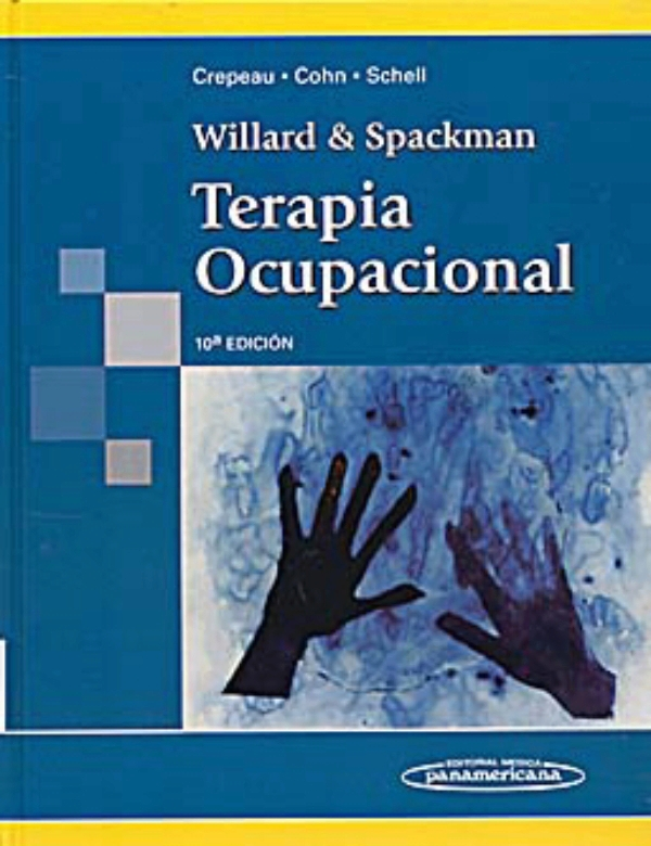 book/Existence and Optimality of