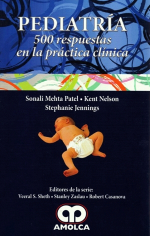 Buckup Pruebas Clinicas Para Patologia Osea
