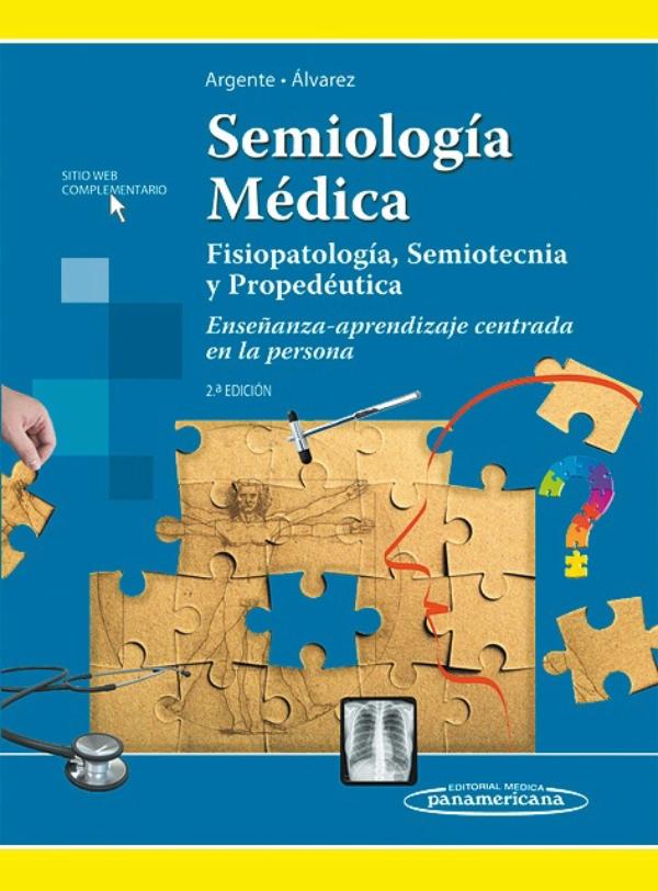 Semiologia del sistema nervioso fustinoni