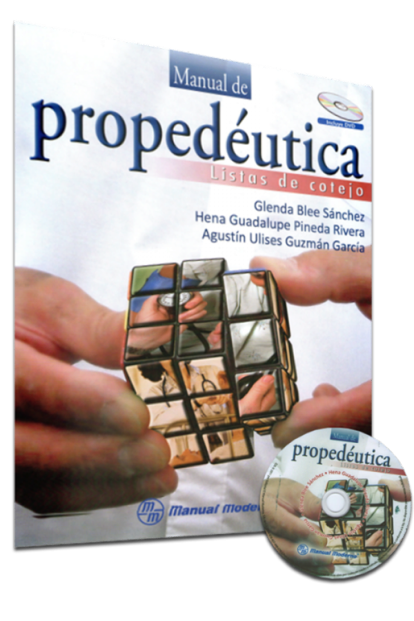 Blee manual de propedeutica Libros de ceramica pdf