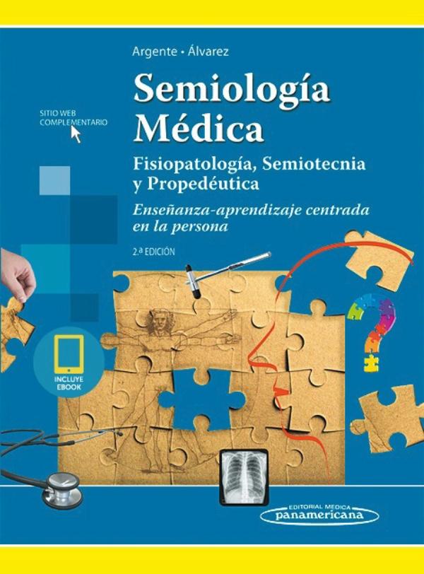 libro semiologia de cediel pdf gratis