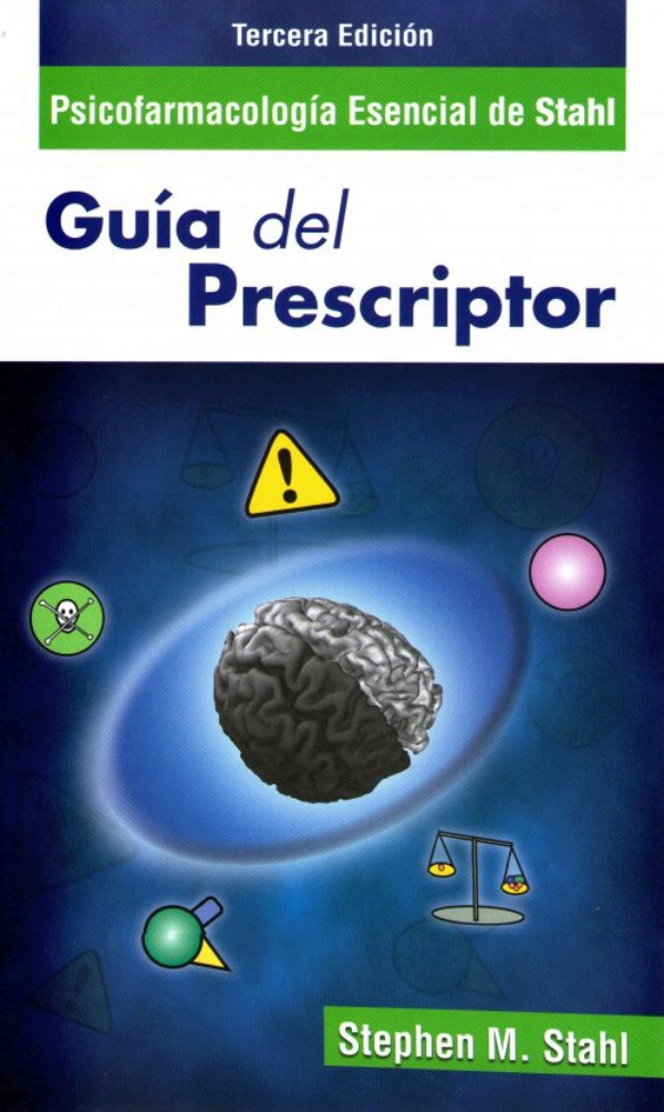 psicofarmacologia stahl pdf gratis