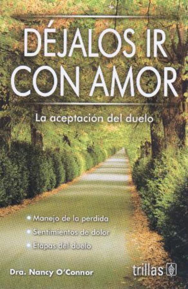manual para no morir de amor pdf descargar gratis